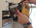 Burnley Alarm Repairs