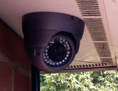 Burnley CCTV Installations